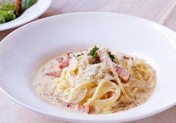 パスタ - Pasta -