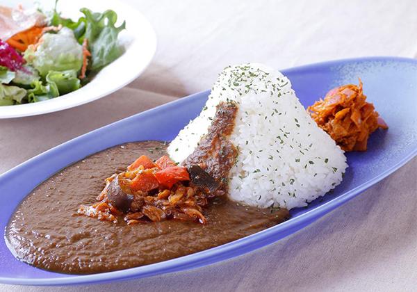 ライス - Rice -