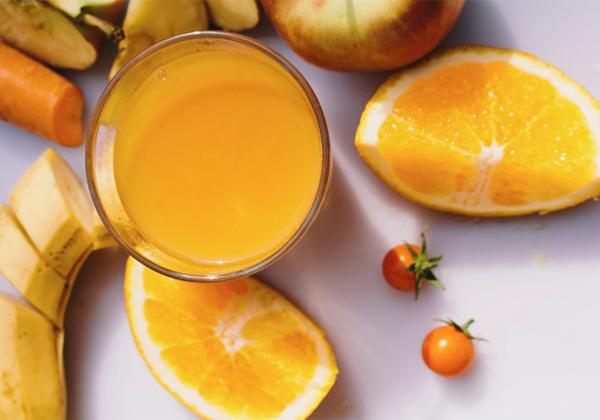 Set Drink - Soft drink -