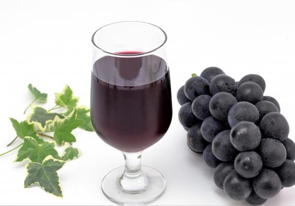 Set Drink - Alcohol -