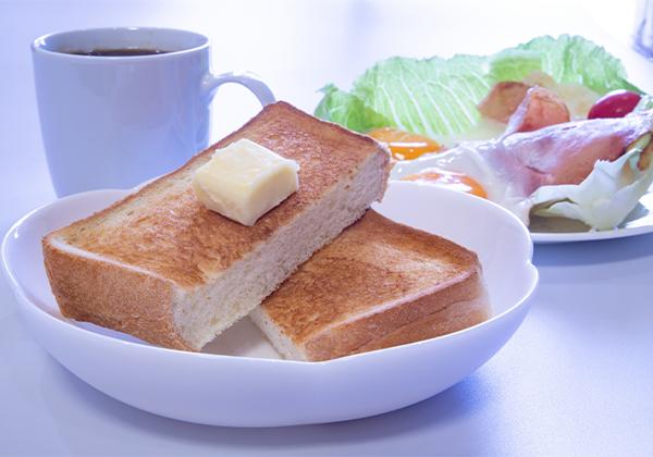 panya芦屋のふわっふわ食パン